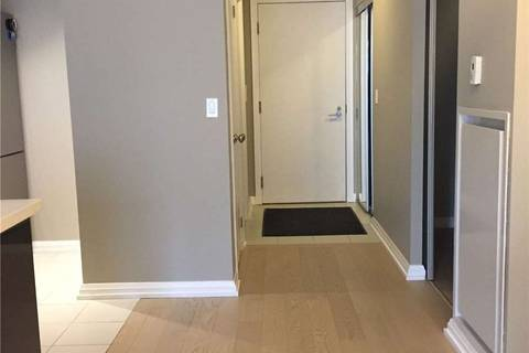 Apartment for rent at 111 Elizabeth St Unit 708 Toronto Ontario - MLS: C4674231