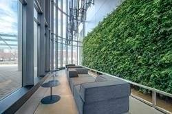 Apartment for rent at 12 Bonnycastle St Unit 708 Toronto Ontario - MLS: C4629845