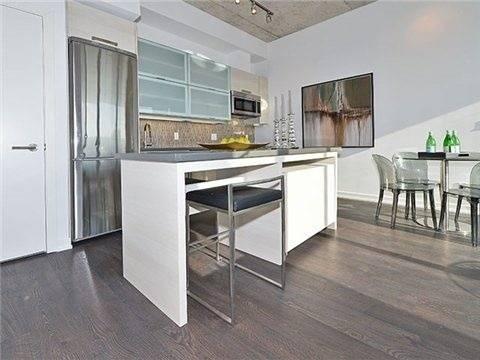 Apartment for rent at 1205 Queen St Unit 708 Toronto Ontario - MLS: C4520978