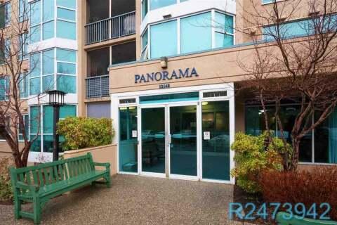 Condo for sale at 12148 224 St Unit 708 Maple Ridge British Columbia - MLS: R2473942