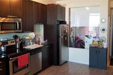 Condo for sale at 1328 Birchmount Rd Unit 708 Toronto Ontario - MLS: E4604509