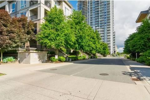 Condo for sale at 13325 102a Ave Unit 708 Surrey British Columbia - MLS: R2358459