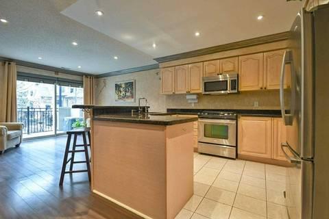 Condo for sale at 1400 The Esplanade North Rd Unit 708 Pickering Ontario - MLS: E4396758