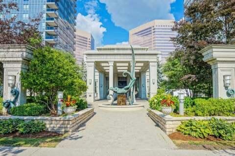 708 - 15 Greenview Avenue, Toronto | Image 1