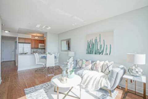 Condo for sale at 15 Greenview Ave Unit 708 Toronto Ontario - MLS: C4812969