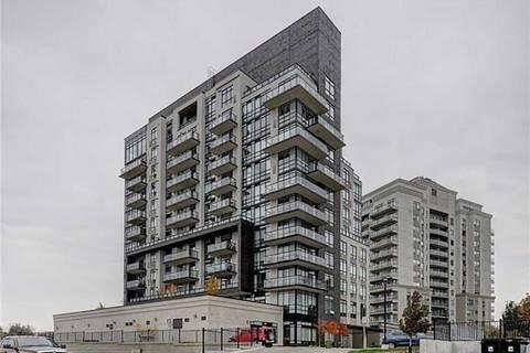 Condo for sale at 150 Water St Unit 708 Cambridge Ontario - MLS: X4453001