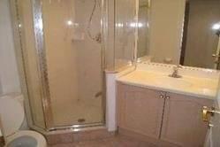 Apartment for rent at 152 St Patrick St Unit 708 Toronto Ontario - MLS: C4391644