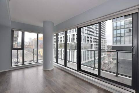 Condo for sale at 159 Dundas St Unit 708 Toronto Ontario - MLS: C4724803