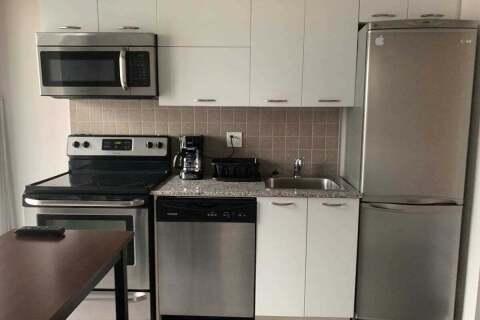 Apartment for rent at 170 Sudbury St Unit 708 Toronto Ontario - MLS: C4958072
