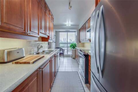 Condo for sale at 1801 Bayview Ave Unit 708 Toronto Ontario - MLS: C4814451