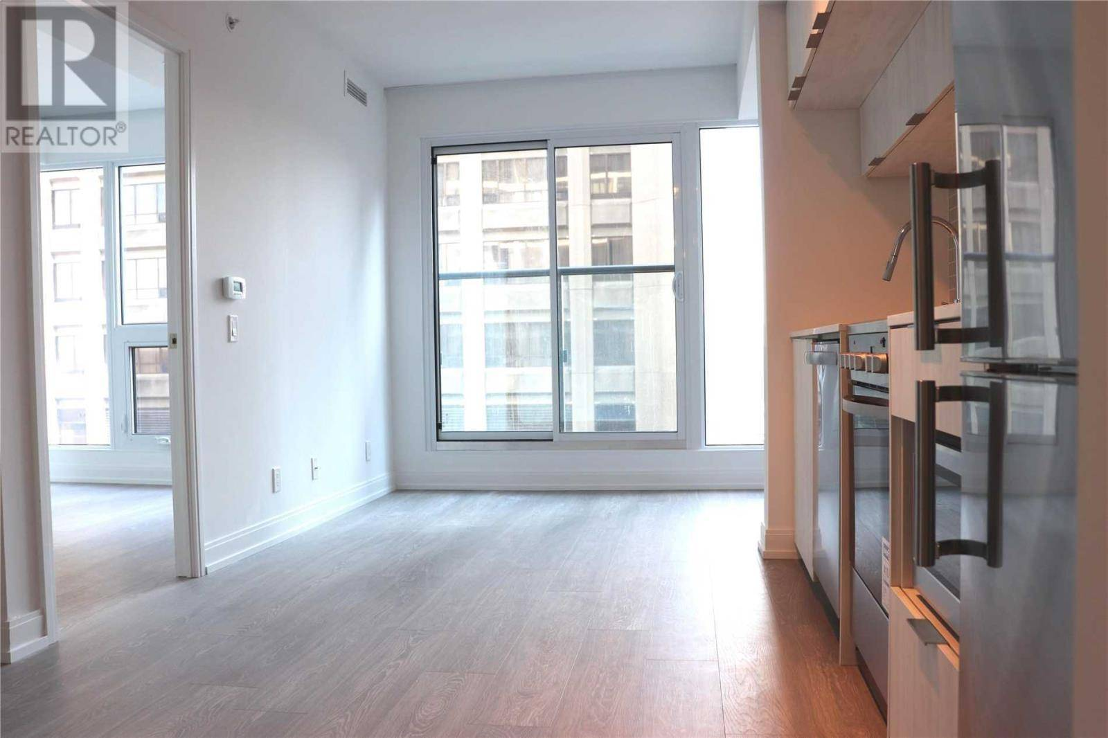 Apartment for rent at 181 Dundas St East Unit 708 Toronto Ontario - MLS: C4687839