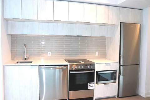 708 - 181 Dundas Street, Toronto   Image 1