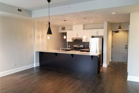 Condo for sale at 181 James St N Unit 708 Hamilton Ontario - MLS: H4051355