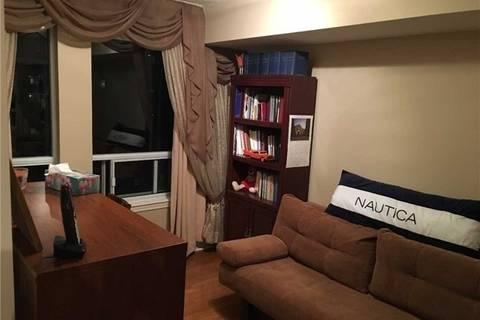 Apartment for rent at 2 Rean Dr Unit 708 Toronto Ontario - MLS: C4558366