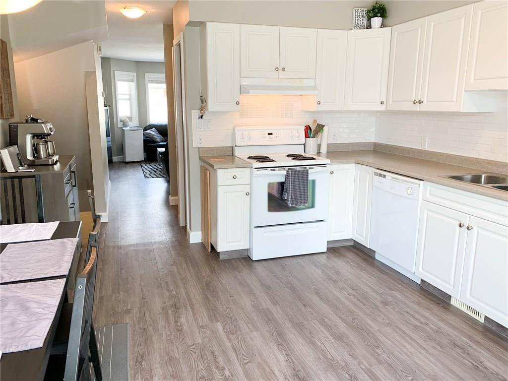 Townhouse for sale at 200 Black Forest Tr Unit 708 Invermere British Columbia - MLS: 2438680
