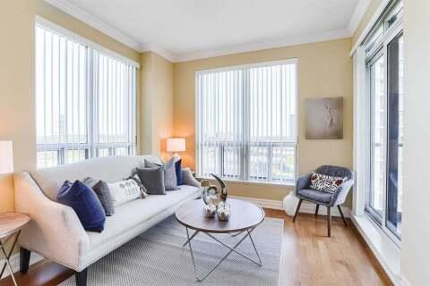 Condo for sale at 2083 Lake Shore Blvd Unit 708 Toronto Ontario - MLS: W4955373