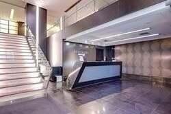 Apartment for rent at 210 Victoria St Unit 708 Toronto Ontario - MLS: C4863301