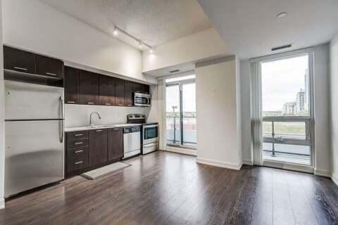 Condo for sale at 2220 Lakeshore Blvd Unit 708 Toronto Ontario - MLS: W4956215