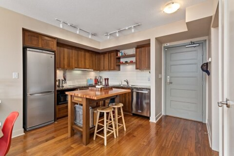 Condo for sale at 2228 Broadway Ave W Unit 708 Vancouver British Columbia - MLS: R2498767