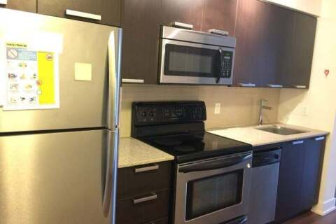 Apartment for rent at 23 Sheppard Ave Unit 708 Toronto Ontario - MLS: C4919686