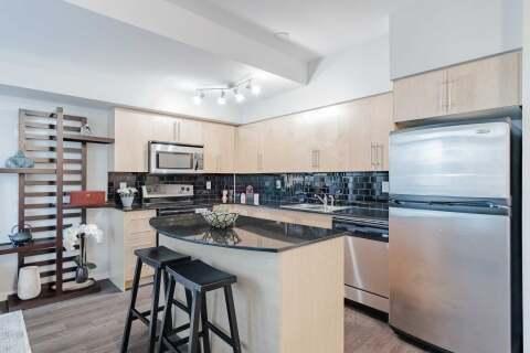 Condo for sale at 231 Fort York Blvd Unit 708 Toronto Ontario - MLS: C4870299