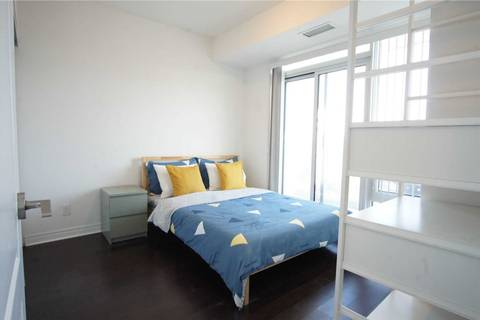 Condo for sale at 2756 Old Leslie St Unit 708 Toronto Ontario - MLS: C4698705