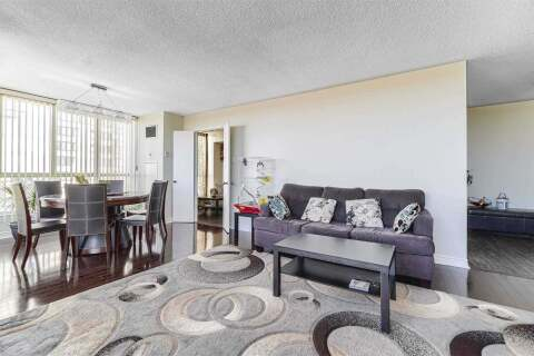 Condo for sale at 2901 Kipling Ave Unit 708 Toronto Ontario - MLS: W4956727