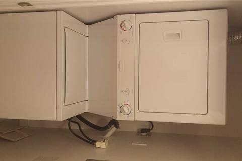 Apartment for rent at 31 Bales Ave Unit 708 Toronto Ontario - MLS: C4419455