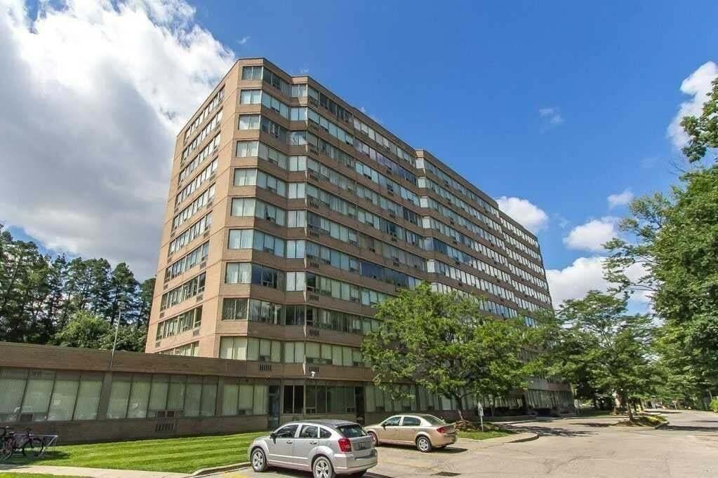 Buliding: 3227 King Street East, Kitchener, ON
