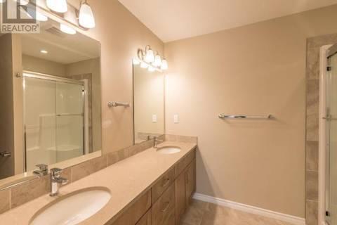 Condo for sale at 3346 Skaha Lake Rd Unit 708 Penticton British Columbia - MLS: 182863