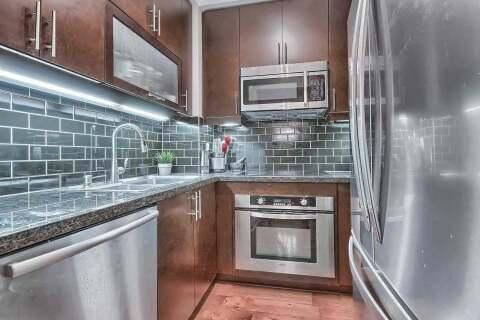 Condo for sale at 35 Balmuto St Unit 708 Toronto Ontario - MLS: C4823974