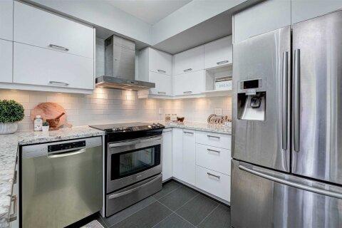 Condo for sale at 37 Canniff St Unit 708 Toronto Ontario - MLS: C4933925