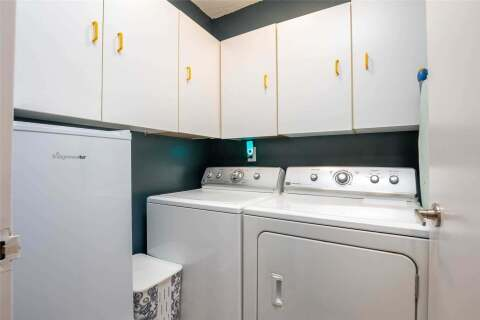 Condo for sale at 45 Southport St Unit 708 Toronto Ontario - MLS: W4922631