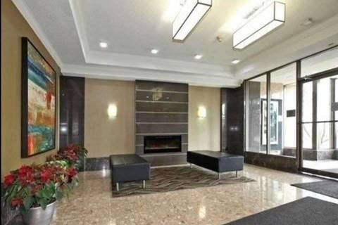 Condo for sale at 5 Greystone Walk Dr Unit 708 Toronto Ontario - MLS: E4650756