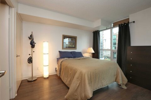 Condo for sale at 525 Wilson Ave Unit 708 Toronto Ontario - MLS: C4992422
