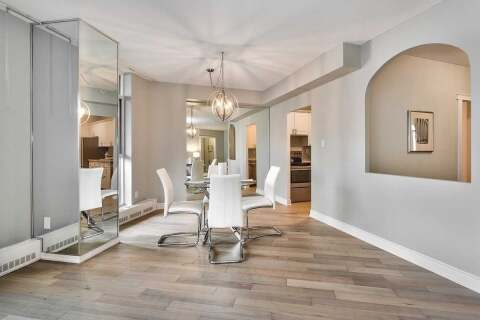 Apartment for rent at 5250 Lakeshore Rd Unit 708 Burlington Ontario - MLS: W4780456