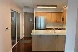 Apartment for rent at 5500 Yonge St Unit 708 Toronto Ontario - MLS: C4917447