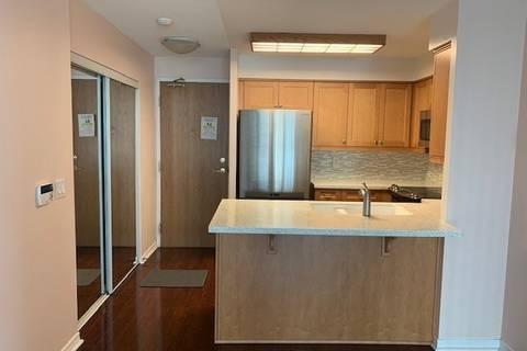 Apartment for rent at 5500 Yonge St Unit 708 Toronto Ontario - MLS: C4552365