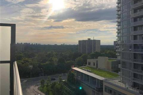 Apartment for rent at 56 Forest Manor Rd Unit 708 Toronto Ontario - MLS: C4490300