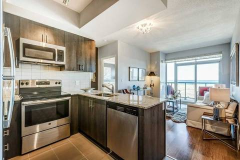Condo for sale at 560 North Service Rd Unit 708 Grimsby Ontario - MLS: X4730865