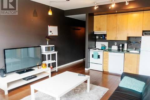 Condo for sale at 619 Victoria St Unit 708 Kamloops British Columbia - MLS: 151150