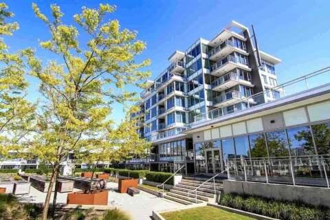 Condo for sale at 6200 River Rd Unit 708 Richmond British Columbia - MLS: R2475773