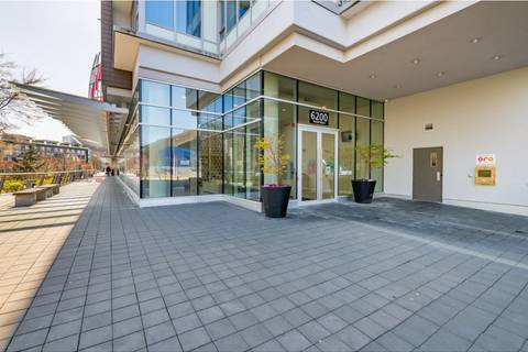 Condo for sale at 6200 River Rd Unit 708 Richmond British Columbia - MLS: R2448625