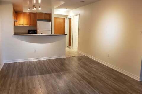 Apartment for rent at 7 Lorraine Dr Unit 708 Toronto Ontario - MLS: C4857102