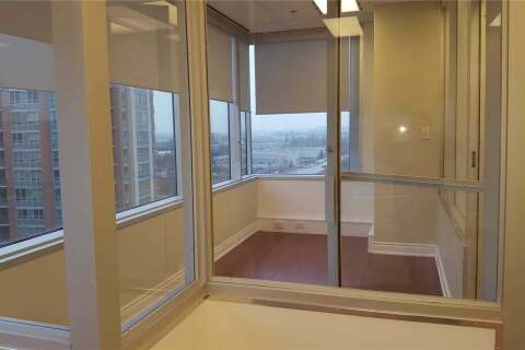 Commercial property for lease at 3601 Highway 7 St Apartment 708-709 Markham Ontario - MLS: N4816590