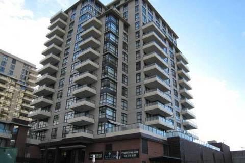 Condo for sale at 8120 Lansdowne Rd Unit 708 Richmond British Columbia - MLS: R2365787