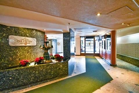 Apartment for rent at 88 Alton Towers Circ Unit 708 Toronto Ontario - MLS: E4671243