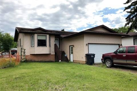 House for sale at 708 Centre St Meadow Lake Saskatchewan - MLS: SK784390
