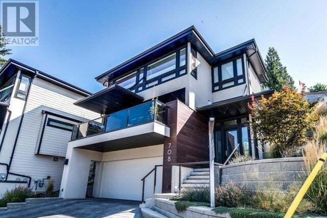 House for sale at 708 Creekside Rd Penticton British Columbia - MLS: 185765