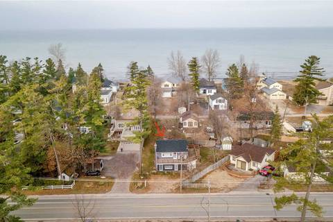 House for sale at 708 Mosley St Wasaga Beach Ontario - MLS: S4708465